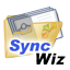 SyncWiz - convert Microsoft Outlook contacts and calendar events into vCard, vCal and iCal file formats.